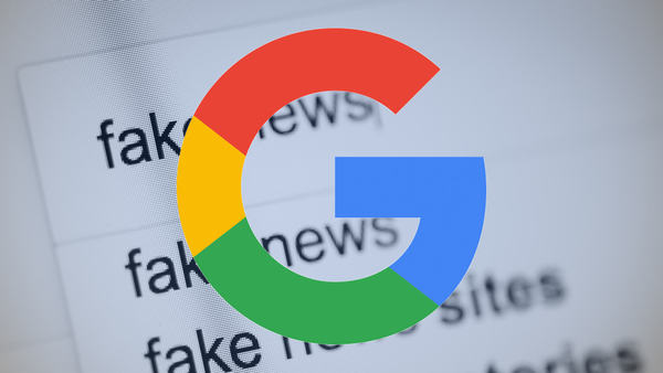 Google shares tips for success in Google News search results - Search Engine Land