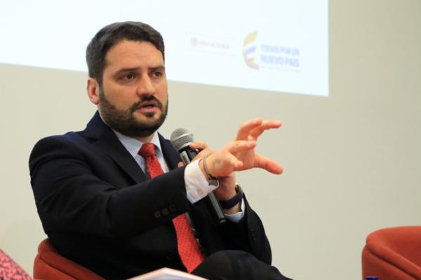 Lo que viene en regulación para el 2019 e impactará el sector Fintech