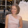 Tiffany Mealman: On Life