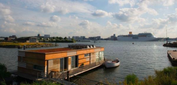 De laatste locatie: gewoonboot.nl. GroenLinks kan trots op me zijn.
