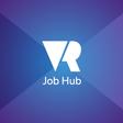 The VR Job Hub