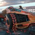 Nog dertig jaar: McLaren toont de toekomst van Formule 1 - WANT