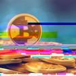 Bitcoin stevent razend snel op een treurig record af - WANT