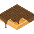 Waffle 2.0 released