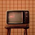 Marketing-Geschichte: So sah Werbung vor 70 Jahren aus