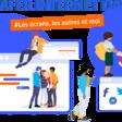 05 février - Safer Internet Day