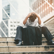 A fifth of chartered accountants close to quitting