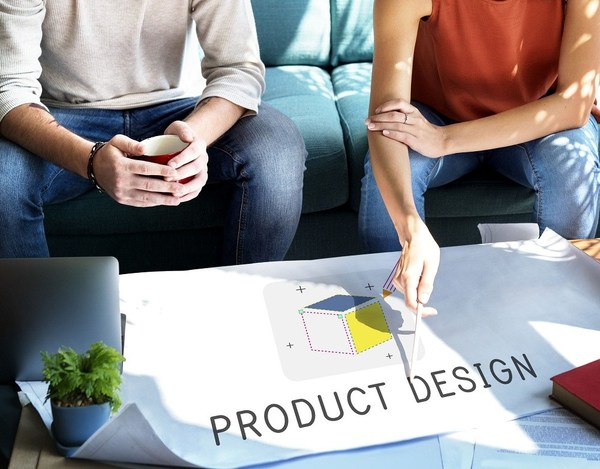📱5 Important Things to Know About Product Design