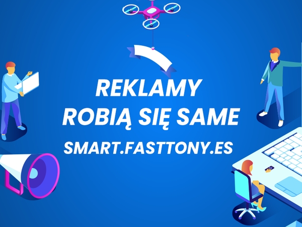 https://fasttony.es/start/pl/start/