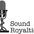 SoundRoyalties Opens Nashville Office, Networking Space