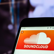 SoundCloud, Making $100 Million a Year, Is Back On Solid Ground