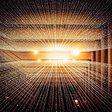 5-Jahresplan im Advertising: Meta-Tech, KI, Allianzen, Spezialisierung und Programmatic überall