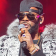 Why Spotify Finally Let People Mute R. Kelly