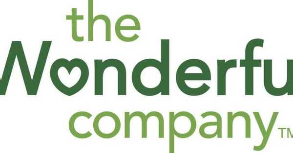 The Wonderful Company awards $600,000 to Central Valley nonprofits