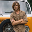 Why Rhett Miller's New 'Wheels Off' Podcast Is a Must Listen