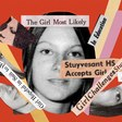 How a Thirteen-Year-Old Girl Smashed the Gender Divide in American High Schools