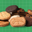 Girl Scout cookies: Thin Mints, bakeries, and $5 boxes, explained