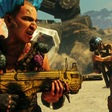 Rage 2 Preview: Beter dan verwacht - WANT