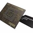 Samsung komt met 1TB aan intern opslaggeheugen voor smartphones