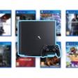 Lidl megadeal: de beste PS4-games voor een prikkie - WANT