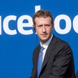 Facebook bedriegt weer: tieners stiekem betaald voor spionage - WANT