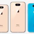 'Design iPhone 11 bevestigd' (+ meer specificaties) - WANT
