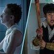 Netflix: 7 Nieuwe films en series die je komende dagen kunt checken