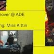 Miss Kittin @ Clone Records
