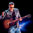 Eric Church Brings His Double Down Tour Live to SiriusXM's The Highway in February
