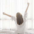 What Makes A Morning Person? Scientists Identify New Genetics Behind Early Risers
