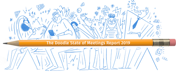 The State of Meetings 2019