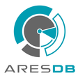 Introducing AresDB: Uber's GPU-Powered Open Source, Real-time Analytics Engine