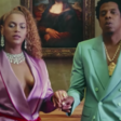 Beyonce, Jay-Z offer chance of lifetime tickets to fans who go vegan   eNCA