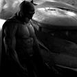 Releasedatum Batman film (zonder Ben Affleck) bekend gemaakt - WANT