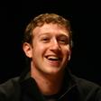 Schandalen en crisis? Facebook verdient meer dan ooit tevoren! - WANT