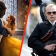 Laatste kans op Netflix: 19 topfilms en series die begin februari verdwijnen