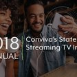 Conviva reports 165% growth in live TV streaming – Digital TV Europe