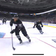 NextVR will offer 3D hockey highlights, starting with NHL All-Star Game   VentureBeat