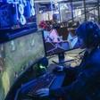 $3.8 million esports complex opens in Mong Kok, Hong Kong - Esports Insider