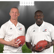 Football's First Play-Calling Competition Returns in February   Business Wire