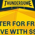 Rivalry.gg launch new free-to-play Thunderdome that offers players the chance to make a lot of money   Dexerto.com - Esports & Gaming