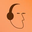 Spotify plans to add interest-based targeting to its self-serve platform