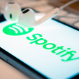 Spotify in Talks to Acquire Podcast Startup Gimlet Media
