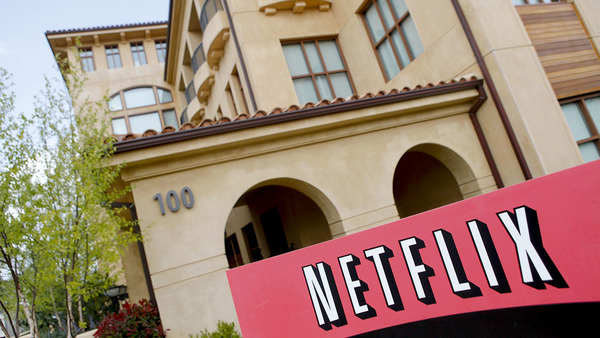 "Netflix Aims to Stop Fox From Holding Employees ""Hostage"" 