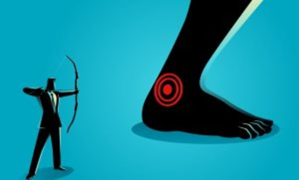 Fixing the Achilles Heel of Marketing Execution