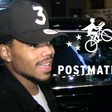 Chance the Rapper Teams Up with Postmates For a Good Cause
