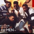 Wu-Tang Clan: Of Mics and Men (2019) Official Trailer