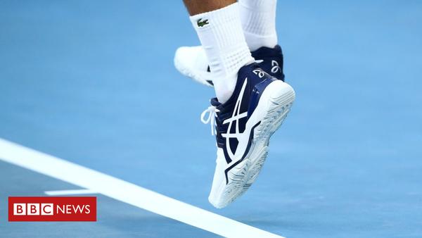 Asics verwendet erstmals recycelte Klamotten für eine Olympia-Mannschaft