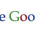 Verwijder je Google diensten, een stappenplan met alternatieven