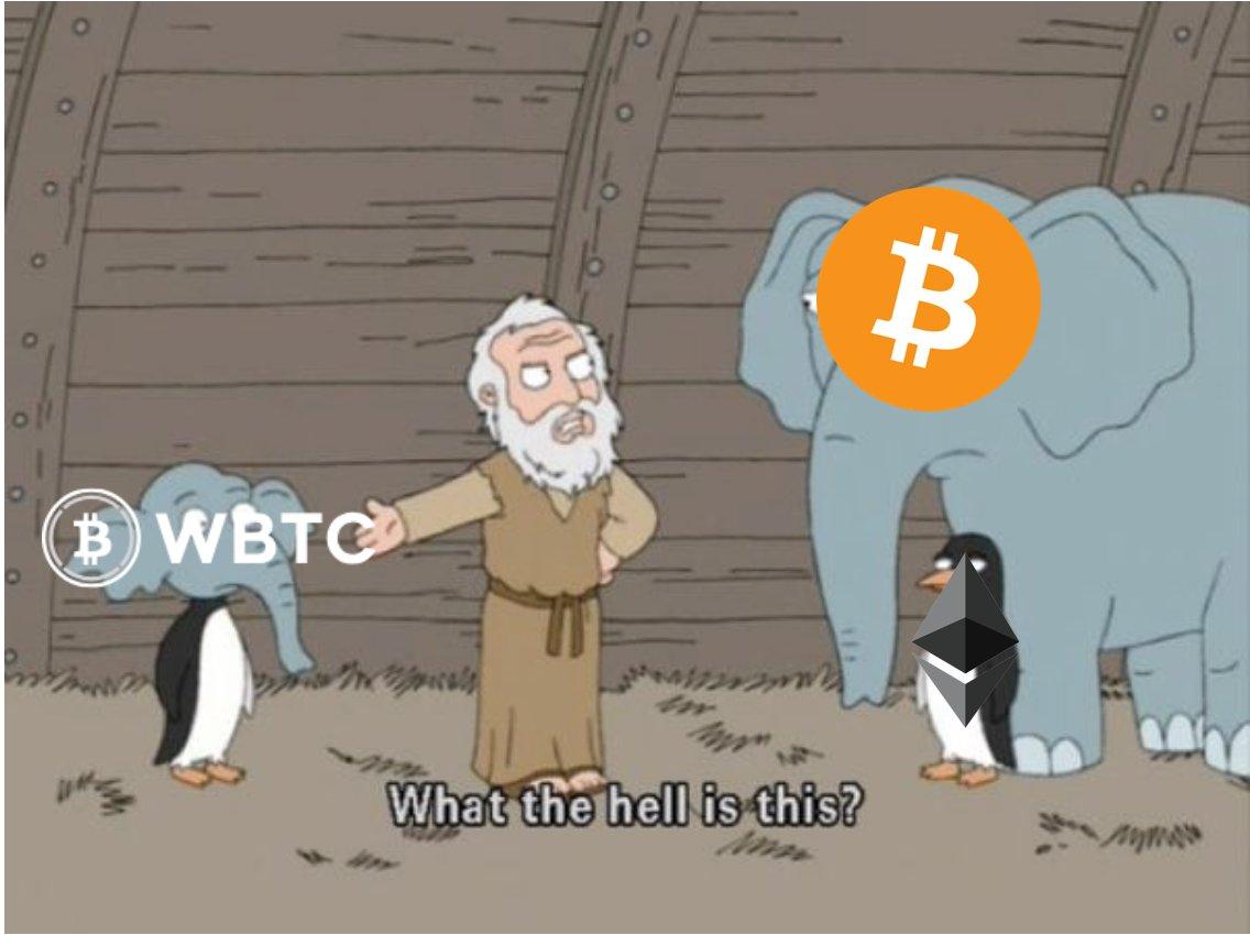 WTF WBTC WHOAH